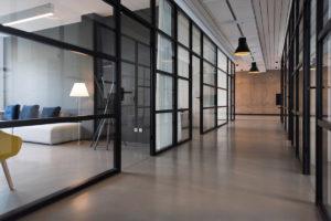 photo de la nouvelle Nouveau bureau