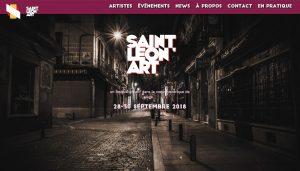 saint-leon'art